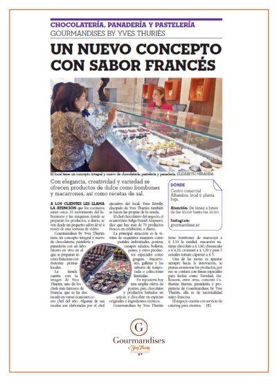 prensa1foto